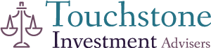Touchstone Investment Advisers
